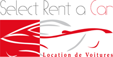 Agence location voiture Tanger